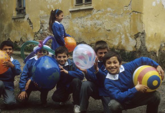 balloonhat-05