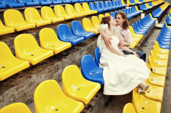 luxphoto-ru-07
