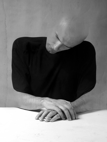 Andrzej-Jobczyk-fotografia-08
