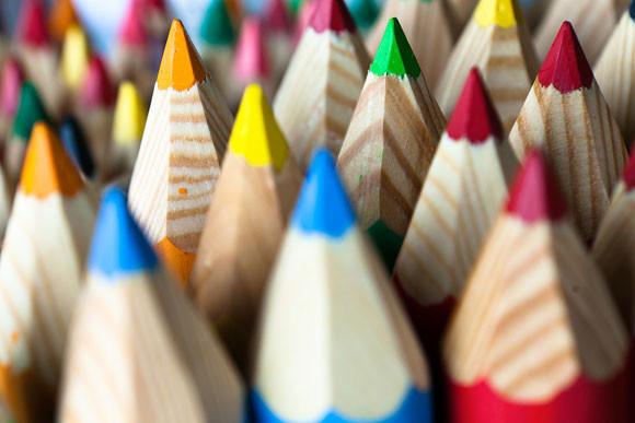 colours-of-souvenirs