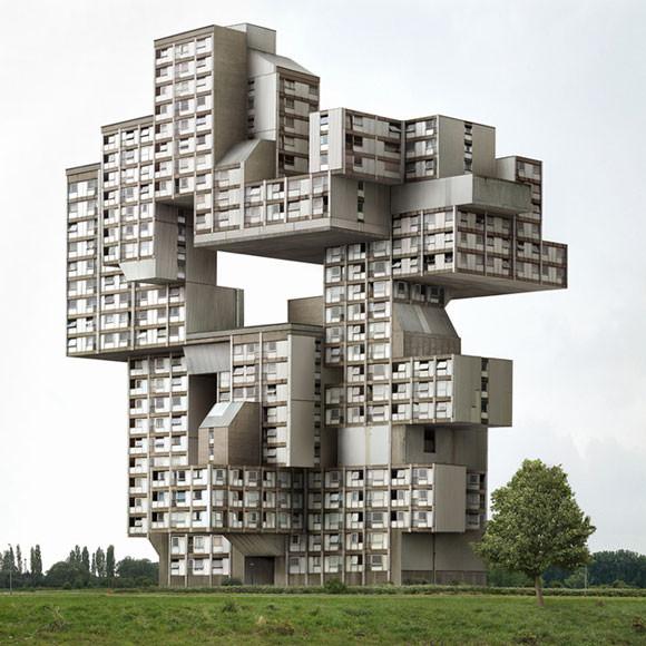 architektura-inna-1