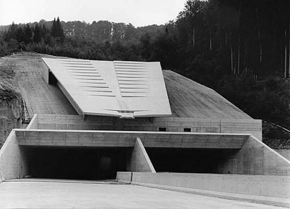 architektura-inna-4