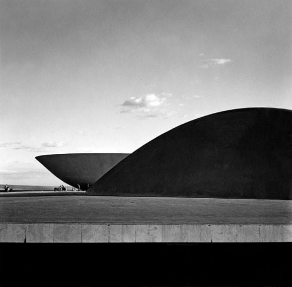 architektura-inna-5