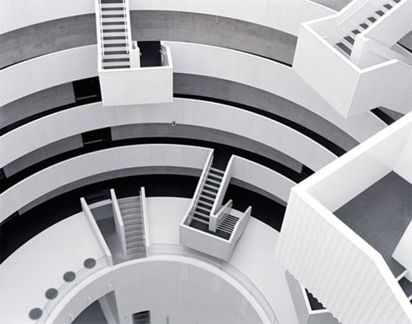 architektura-inna-7