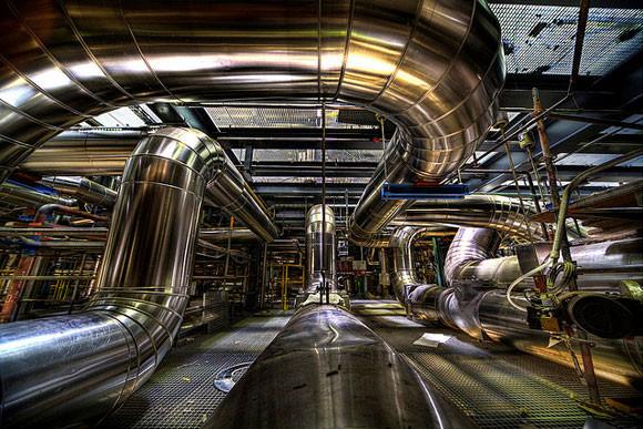 fotografia-industrial-01