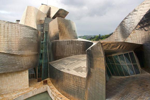 Fotografia architektury by Wojtek Gurak - zdjęcie 2