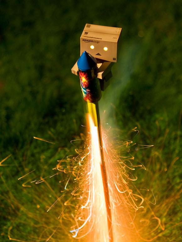 sztuczne-ognie-fireworks-10