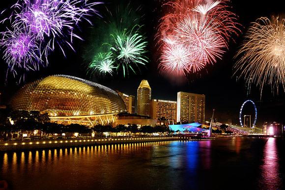sztuczne-ognie-fireworks-11