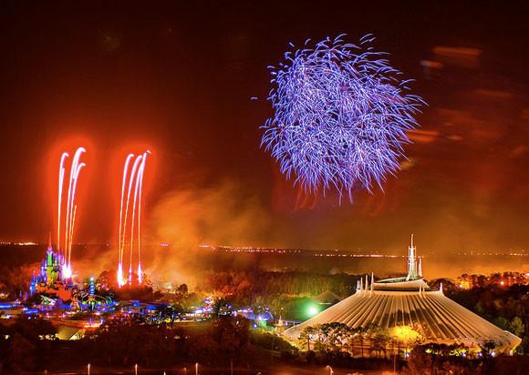sztuczne-ognie-fireworks-12