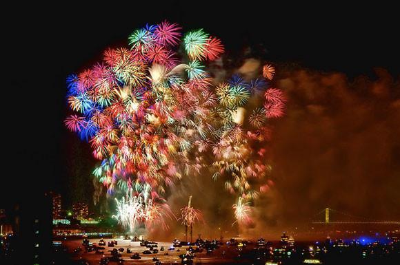 sztuczne-ognie-fireworks-14