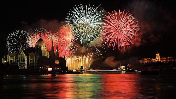 sztuczne-ognie-fireworks-16