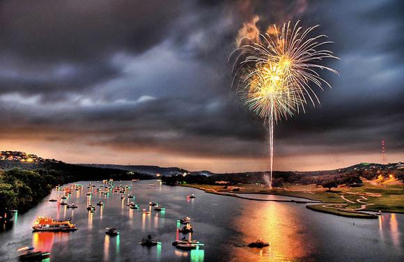 sztuczne-ognie-fireworks-3
