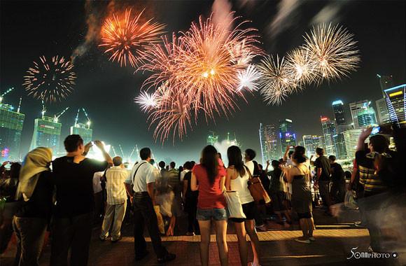 sztuczne-ognie-fireworks-6