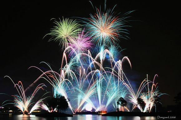 sztuczne-ognie-fireworks-7