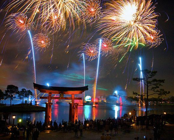 sztuczne-ognie-fireworks-8