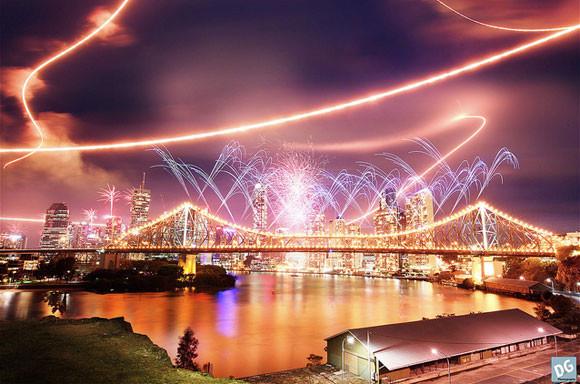 sztuczne-ognie-fireworks-9