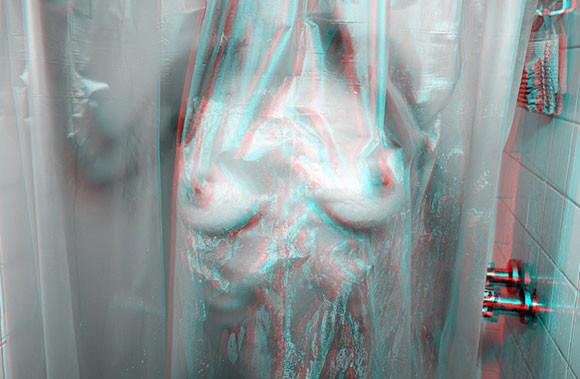 Zdjęcia cycków w 3d od 3DD - foto 7