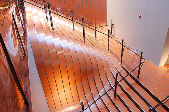 zdjecia-schody-02