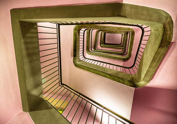 zdjecia-schody-09