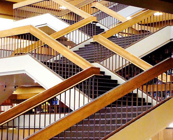 zdjecia-schody-10