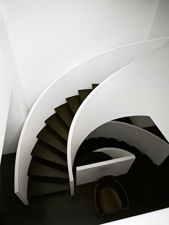 zdjecia-schody-21