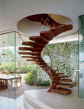 zdjecia-schody-33