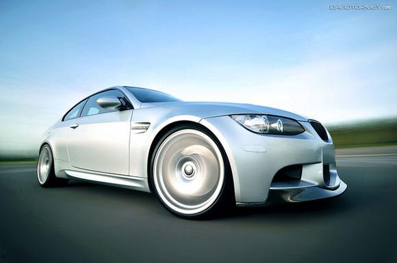 zdjecia-szybkie-samochody-10