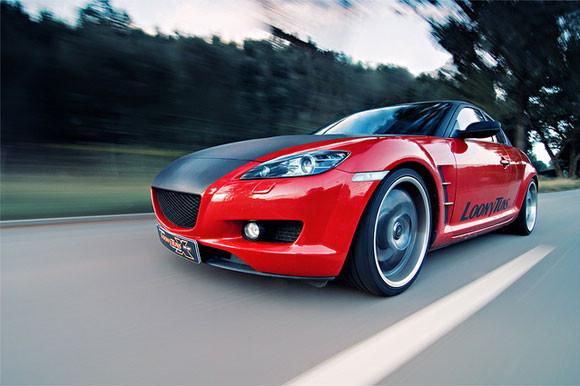 zdjecia-szybkie-samochody-11