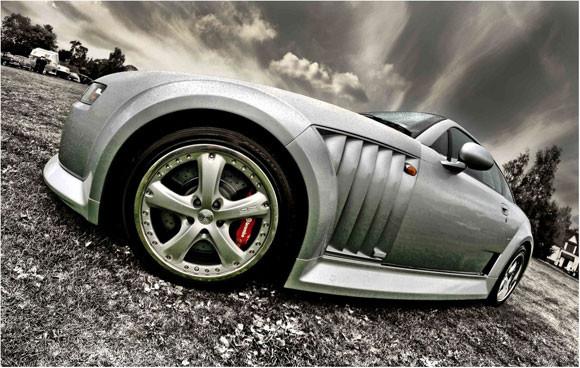 zdjecia-szybkie-samochody-6
