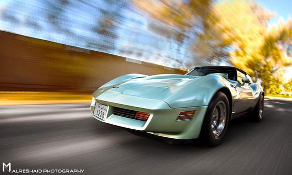 zdjecia-szybkie-samochody-9