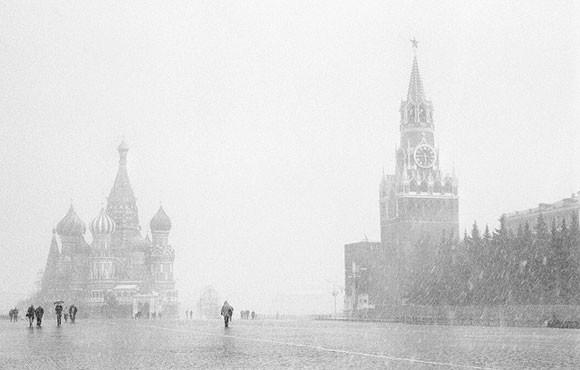 zdjecia-zimy-05