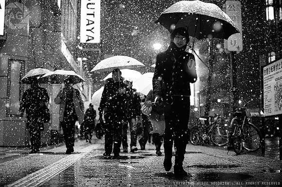 zdjecia-zimy-06