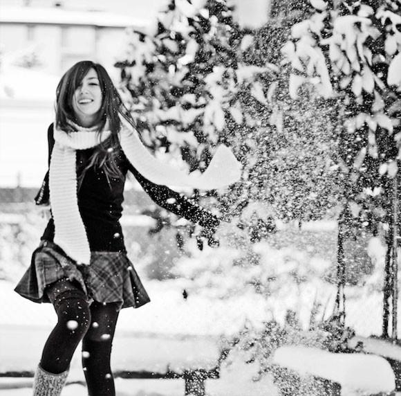 zdjecia-zimy-13