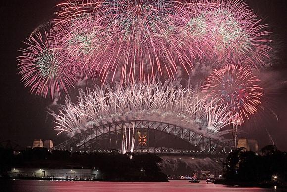 zimne-ognie-fireworks-1