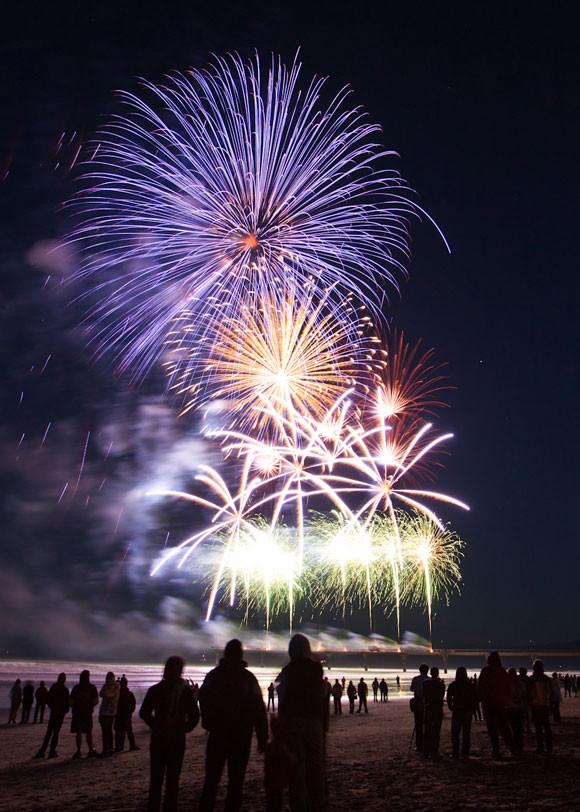zimne-ognie-fireworks-2