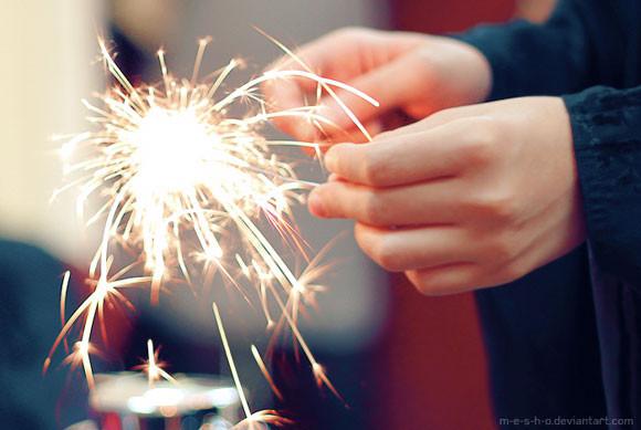 zimne-ognie-fireworks-5
