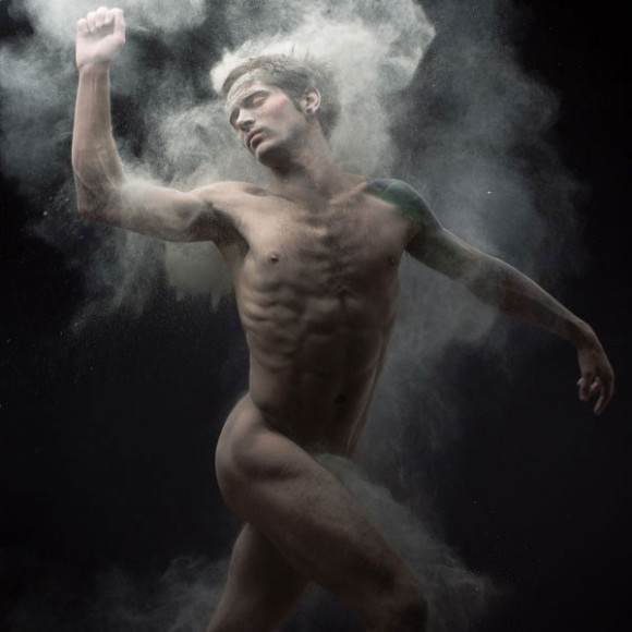 OLIVIER-VALSECCHI-dust-0