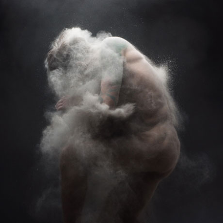 OLIVIER-VALSECCHI-dust-3