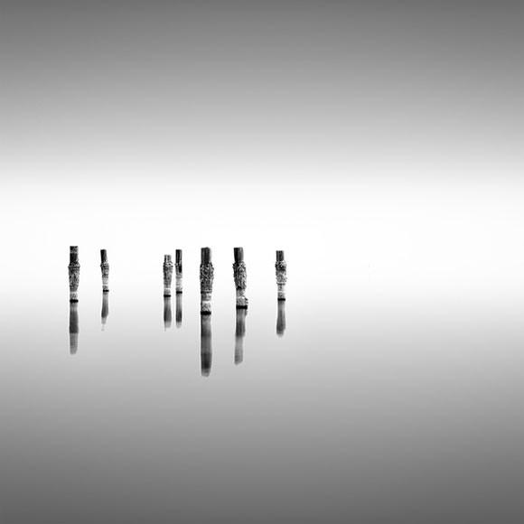 listen-the-silence-1