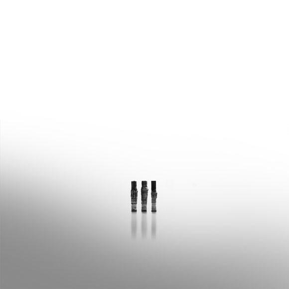 listen-the-silence-2
