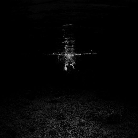 listen-the-silence-3