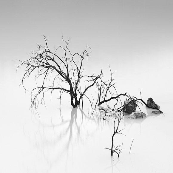 listen-the-silence-4