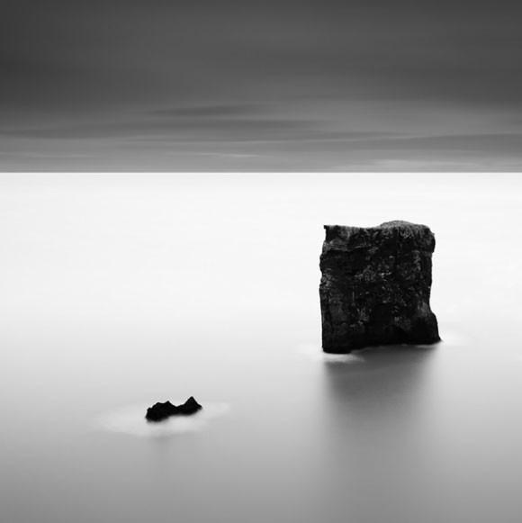 listen-the-silence-5