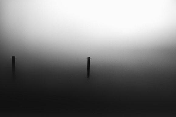 listen-the-silence-6