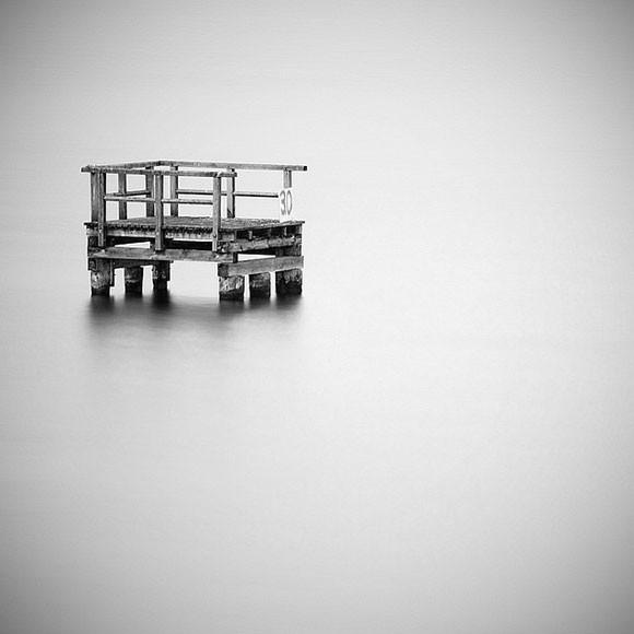 listen-the-silence-7