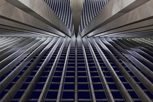 zdjecia-urban-0