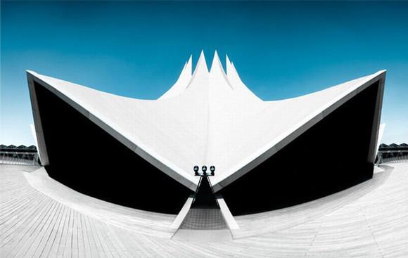 zdjecia-urban-12