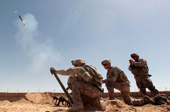 zdjecie-afganistan-kwiecie-2010-3