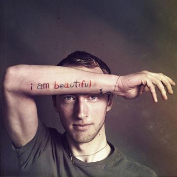 Autoportreciarnia - Boy_Wonder / Joel - zdjęcie 12