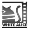 margin-white-alice